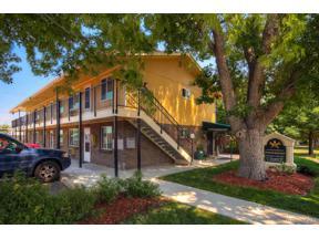 Property for sale at 2201 W Virginia Avenue, Denver,  Colorado 80223