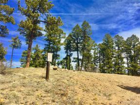 Property for sale at 16822 Wrangler Trail, Littleton,  Colorado 80127