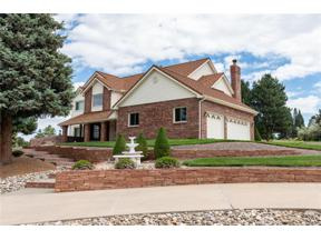 Property for sale at 18855 E Easter Place, Centennial,  Colorado 80016