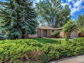 Property for sale at 13468 West Grand Drive, Morrison,  Colorado 80465
