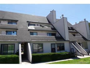 Property for sale at 4246 South Eldridge Street Unit: 207, Morrison,  Colorado 80465