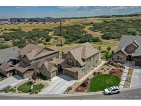 Property for sale at 10754 Greycliffe Drive, Highlands Ranch,  Colorado 80126