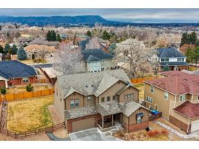 Property for sale at 3809 Taft Court, Wheat Ridge,  Colorado 80033