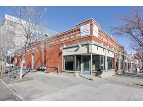 Property for sale at 3641 W 32nd Avenue Front, Denver,  Colorado 80211