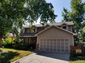 Property for sale at 13374 West Saratoga Drive, Morrison,  Colorado 80465