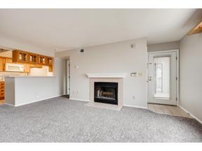 Property for sale at 9242 E Arbor Circle I, Englewood,  Colorado 80111