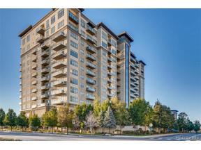 Property for sale at 5455 Landmark Place Unit: 604, Greenwood Village,  Colorado 80111