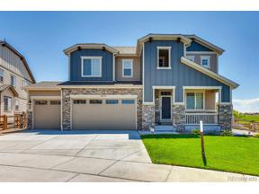 Property for sale at 15824 East 117th Avenue, Commerce City,  Colorado 80022