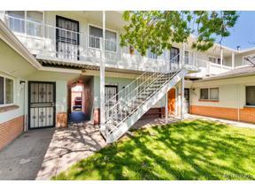 Property for sale at 1129 Akron Street, Aurora,  Colorado 80010
