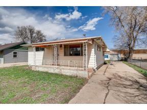 Property for sale at 1905 W Girton Avenue, Englewood,  Colorado 80110