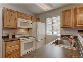 Property for sale at 6380 South Boston Street Unit: 101, Greenwood Village,  Colorado 80111