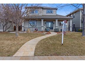 Property for sale at 1236 S Monroe Street, Denver,  Colorado 80210