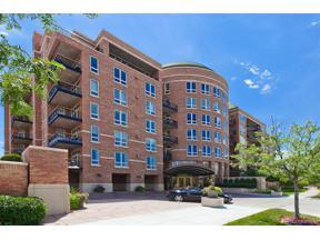 Property for sale at 2400 E Cherry Creek South Drive 302, Denver,  Colorado 80209