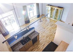 Property for sale at 5677 South Park Place Unit: 311, Greenwood Village,  Colorado 80111