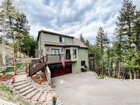 Property for sale at 1324 S Lininger Drive, Golden,  Colorado 80401
