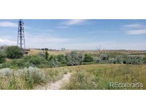 Property for sale at Copeland St & Siskin Ave, Highlands Ranch,  Colorado 80126
