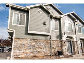 Property for sale at 1200 Carlyle Park Circle, Highlands Ranch,  Colorado 80129