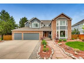 Property for sale at 2066 Glenhaven Drive, Highlands Ranch,  Colorado 80126