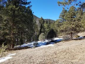 Property for sale at 13450 South Foxton Road, Conifer,  Colorado 80433