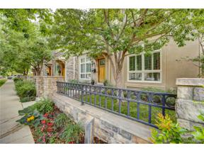 Property for sale at 192 S Garfield Street, Denver,  Colorado 80209