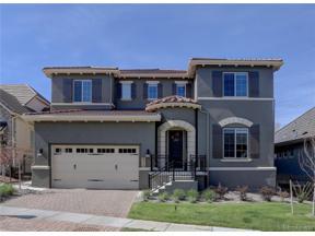 Property for sale at 6972 E Lake Circle, Centennial,  Colorado 80111