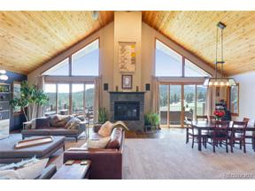 Property for sale at 22226 Meadow View Road, Morrison,  Colorado 80465
