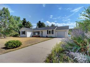 Property for sale at 5764 South Prescott Street, Littleton,  Colorado 80120