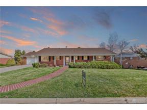 Property for sale at 13 Hillside Drive, Wheat Ridge,  Colorado 80215