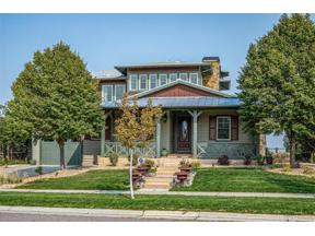 Property for sale at 27311 E Lakeview Drive, Aurora,  Colorado 80016