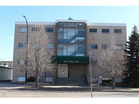 Property for sale at 1100 W Littleton Boulevard 300, Littleton,  Colorado 80120