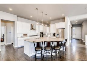 Property for sale at 17478 West 95th Avenue, Arvada,  Colorado 80007