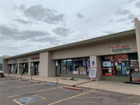 Property for sale at 1408 Del Mar Parkway, Aurora,  Colorado 80010