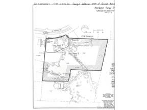 Property for sale at 9054 South US HWY 285, Morrison,  Colorado 80465