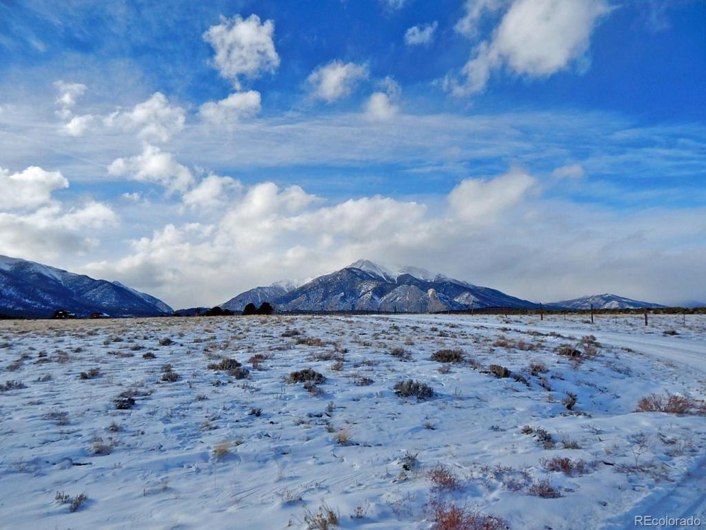 Photo of home for sale at Bozeman Circle, Nathrop CO