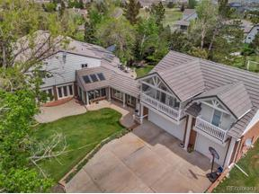 Property for sale at 8276 South Ireland Way, Aurora,  Colorado 80016