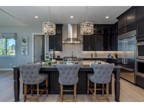 Property for sale at 6373 S Himalaya Court, Centennial,  Colorado 80016
