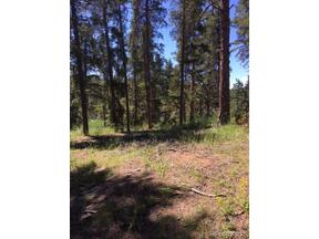 Property for sale at 27635 Stagecoach Road, Conifer,  Colorado 80433