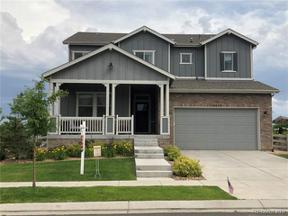Property for sale at 16626 Compass Way, Broomfield,  Colorado 80023