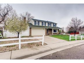 Property for sale at 557 E Phillips Drive, Littleton,  Colorado 80122