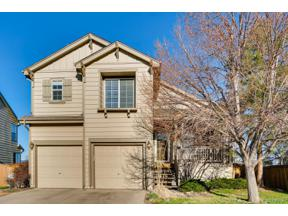 Property for sale at 9763 Burberry Way, Highlands Ranch,  Colorado 80129