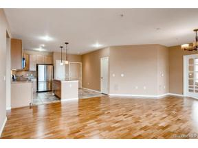 Property for sale at 10176 Park Meadows Drive Unit: 2202, Lone Tree,  Colorado 80124