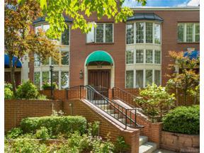 Property for sale at 250 Cook Street, Denver,  Colorado 80206
