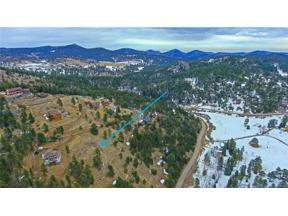 Property for sale at 7384 Heiter Hill Drive, Evergreen,  Colorado 80439