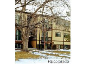 Property for sale at 16259 West 10th Avenue Unit: 6, Golden,  Colorado 80401