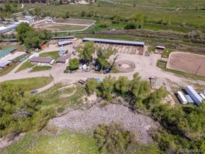 Property for sale at 14545 West 78th Avenue, Arvada,  Colorado 80007