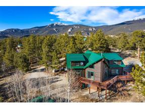Property for sale at 632 Hourglass Court, Jefferson,  Colorado 80456