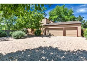 Property for sale at 5345 Union Way, Arvada,  Colorado 80002