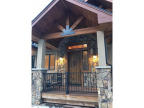 Property for sale at 33961 Skyline Drive, Golden,  Colorado 80403