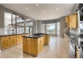 Property for sale at 21941 East Ridge Trail Circle, Aurora,  Colorado 80016