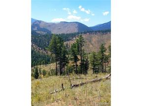 Property for sale at 0 Cochise Trail, Pine,  Colorado 80470